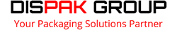 Dispak Group - Packaging Machinery, Blister Packaging and Rigid Plastics